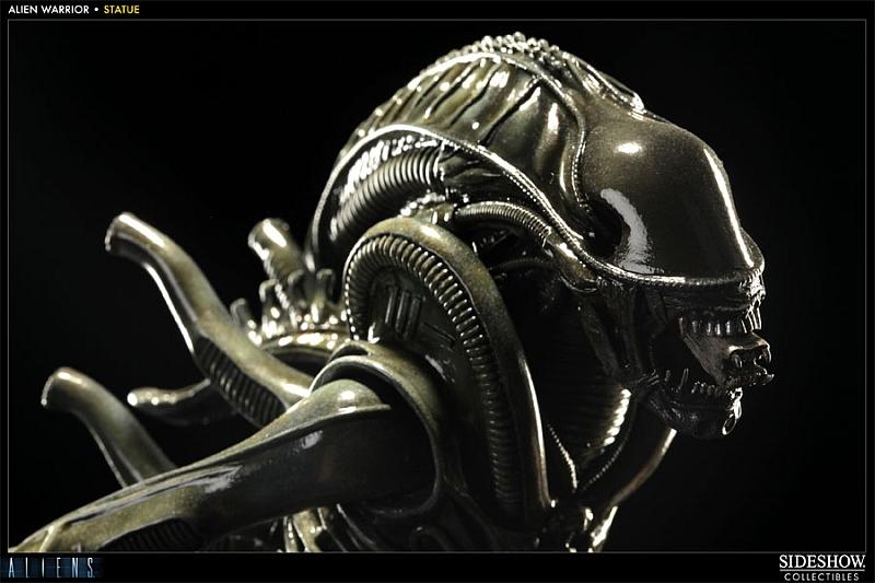 [Bild: 300073-alien-warrior-xsucm.jpg]
