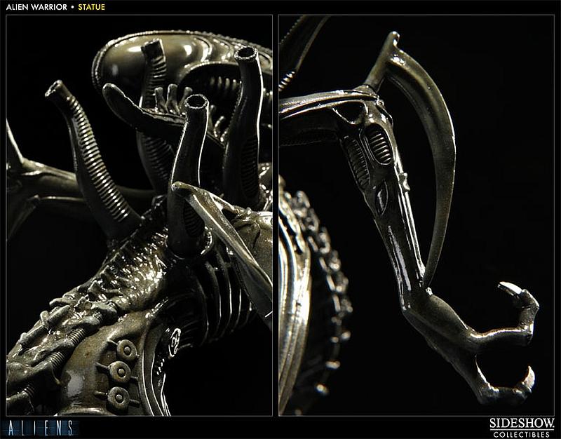 [Bild: 300073-alien-warrior-z2ul2.jpg]