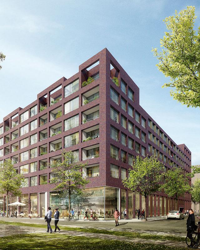 hafencity v im bau seite 5 deutsches architektur forum. Black Bedroom Furniture Sets. Home Design Ideas