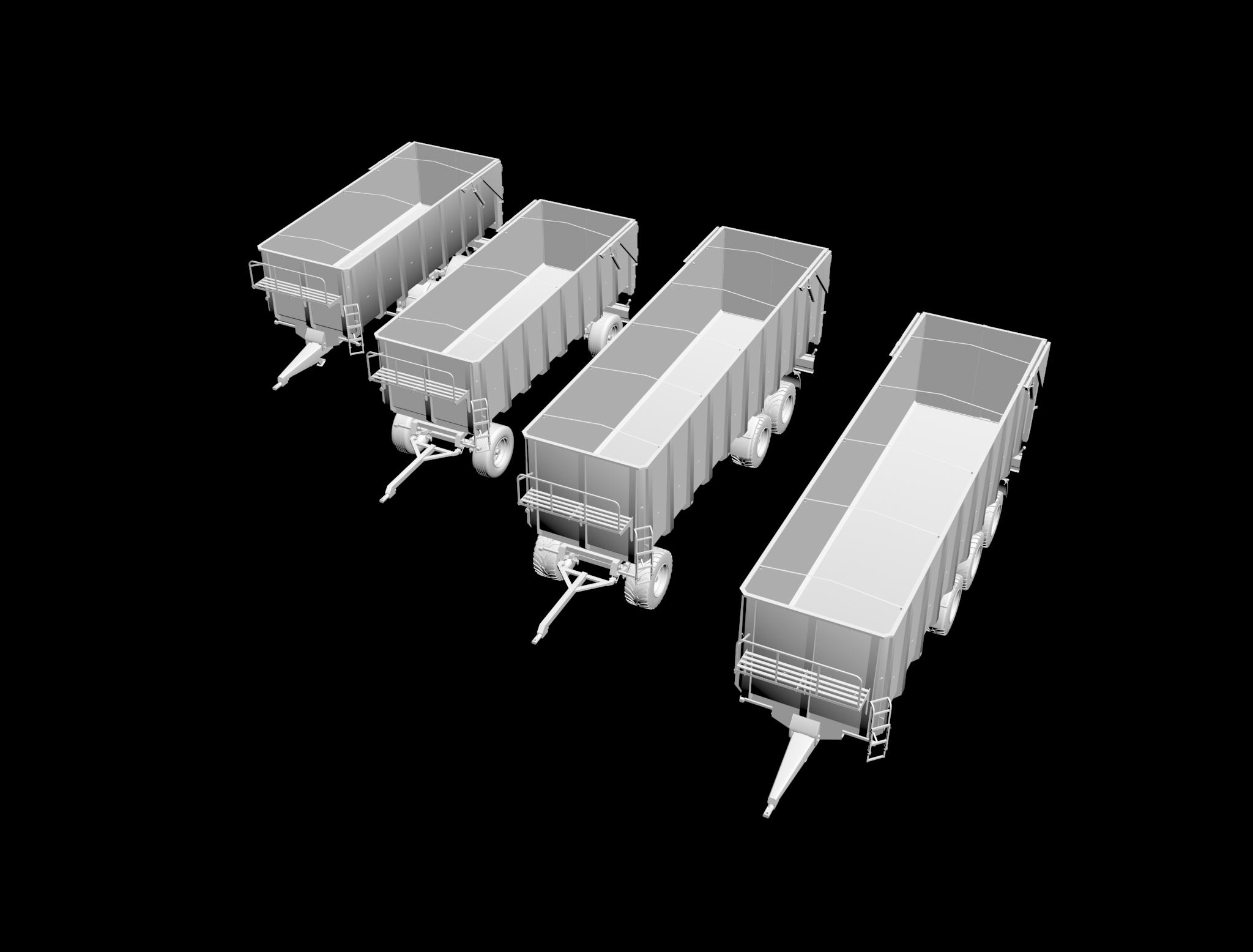[Encuesta][T.E.P.] Proyecto Aguas Tenias (22 modelos + 1 Camión) [Terminado 21-4-2014]. - Página 2 300rzsn