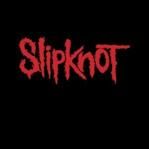 Slipknot - The Studio Album Collection 1999 - 2008 (2014)