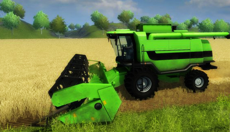 306442s6qafbe8 Deutz 7545 BIG v 1.0