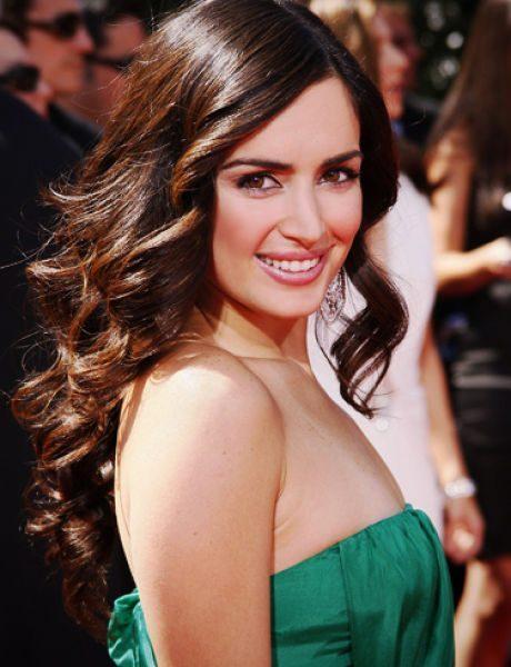 99 najseksowniejszych kobiet 2011 roku 4