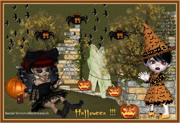 An den Beitrag angehängtes Bild: http://abload.de/img/31.10.20143zpxg.jpg