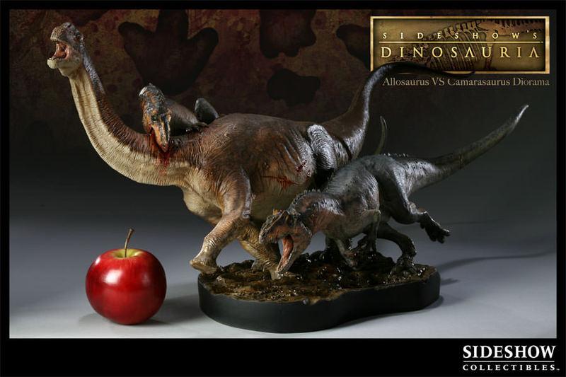 [Bild: 3103-allosaurus-vs-ca44jde.jpg]