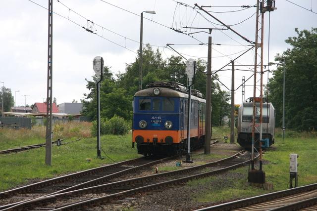 3 140 00-8 Rzepin