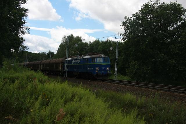 3 150 291-5 Kunowice