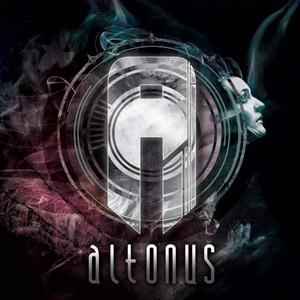 Altonus – A Way Out, Vol. I (EP) (2015)