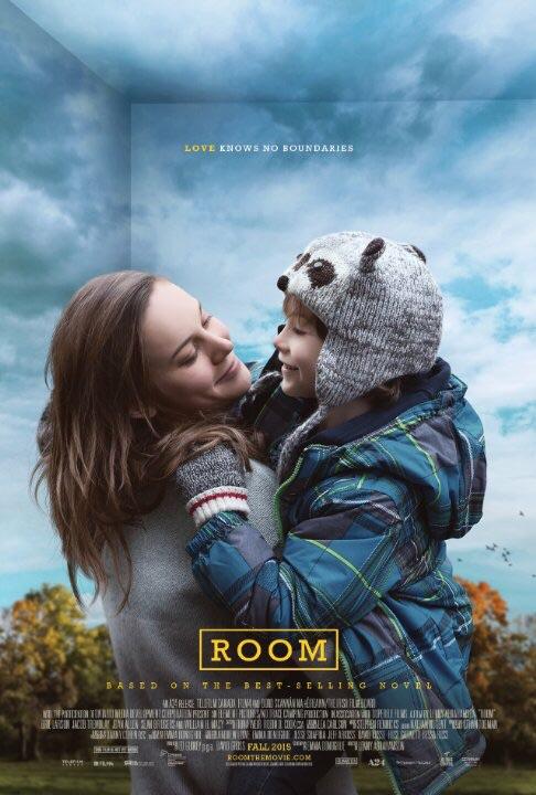 Gizli Dünya – Room 2015 ( DVDSCR XviD ) Türkçe Altyazı, BluRay Dual Türkçe Dublaj Film indir, Film-Rip.Com Film indir