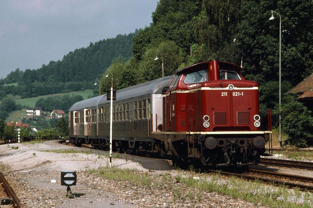 http://abload.de/img/321991.08.12-07-12gravsusi.jpg