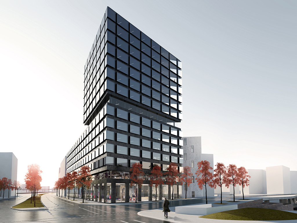 hafencity iv juni 2010 august 2015 seite 61 deutsches architektur forum. Black Bedroom Furniture Sets. Home Design Ideas