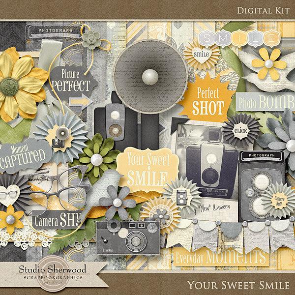 http://shop.scrapbookgraphics.com/Your-Sweet-Smile.html