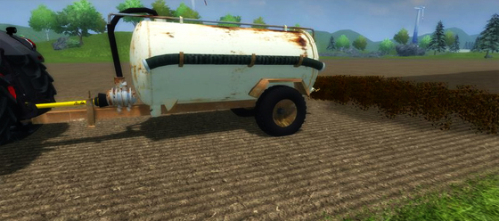 RustySlurry Tanker v 1.0