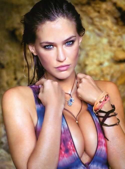 Piękne kobiety #2 39