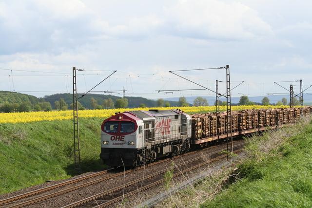 33090 bei Völksen