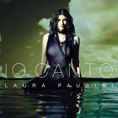 Laura Pausini - Io canto (2006).Flac