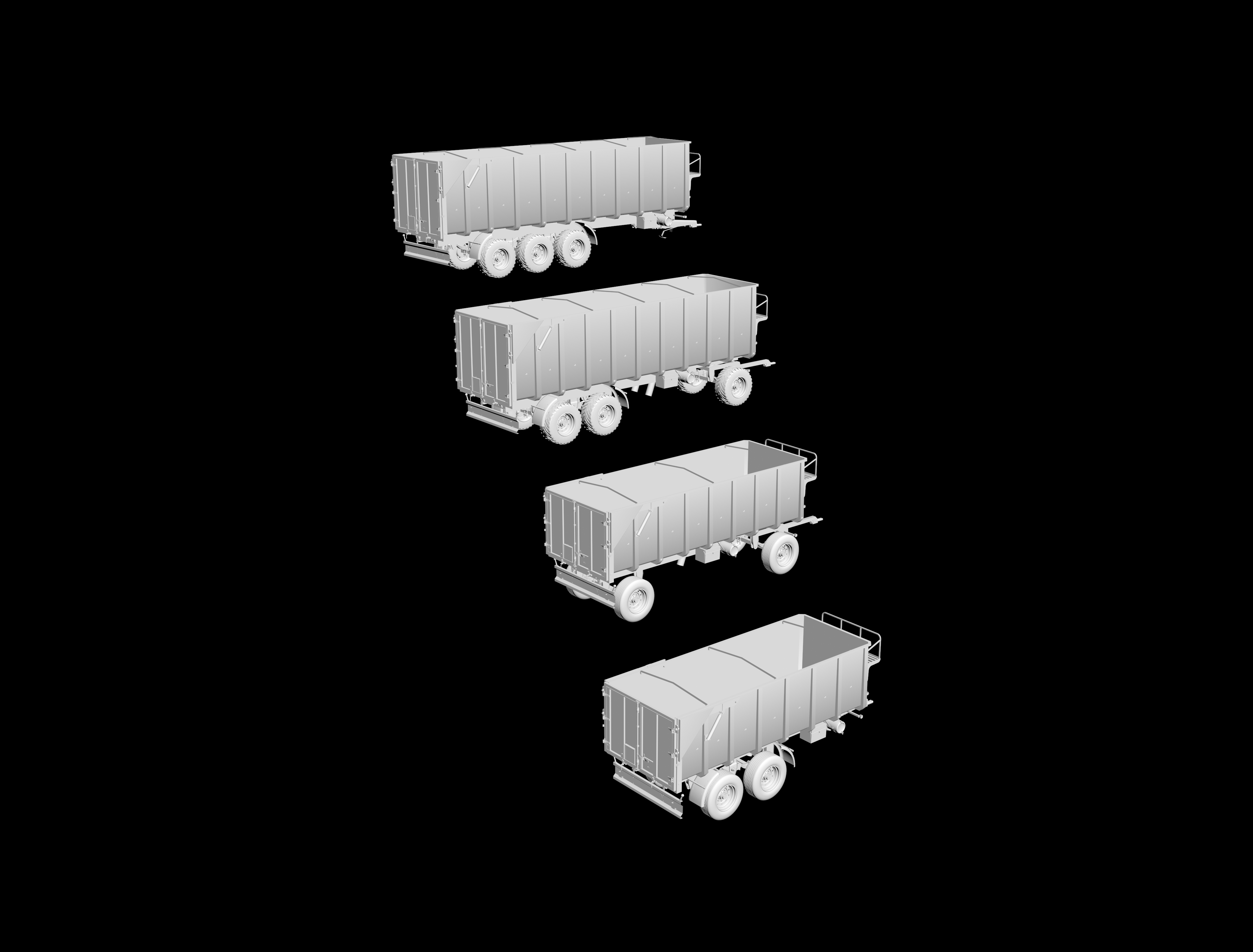 [Encuesta][T.E.P.] Proyecto Aguas Tenias (22 modelos + 1 Camión) [Terminado 21-4-2014]. - Página 2 332hbjq