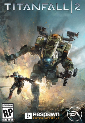 [PC] Titanfall 2 (2016) Multi - FULL ITA