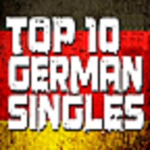 top single charts 2013 liste