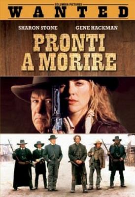 Pronti A Morire (1995) HDTV 1080P ITA AC3 x264 mkv