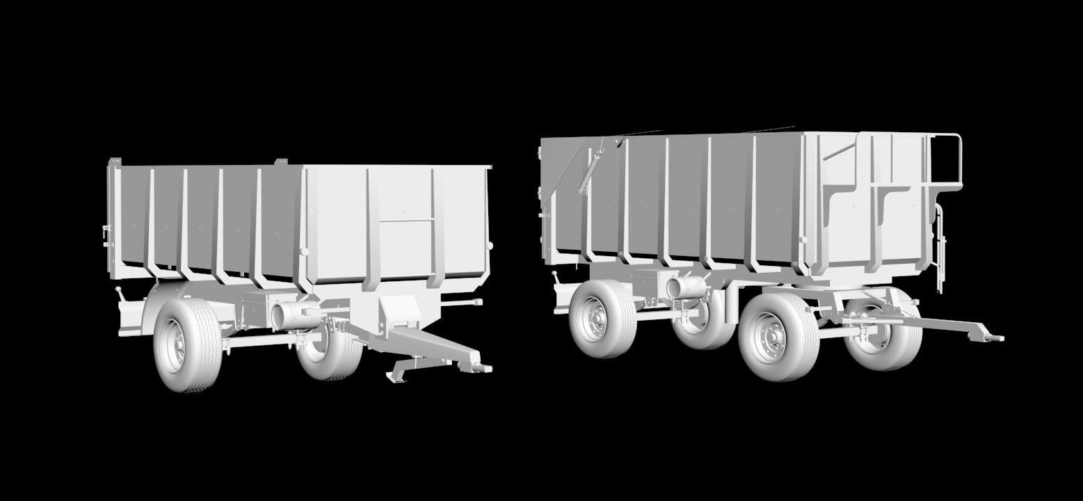 [Encuesta][T.E.P.] Proyecto Aguas Tenias (22 modelos + 1 Camión) [Terminado 21-4-2014]. - Página 4 3550je5