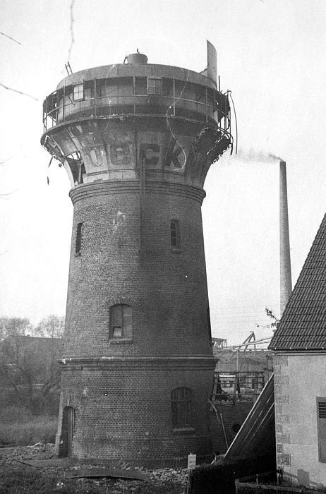 http://abload.de/img/35wasserturmbahnhofs7ndyk.jpg