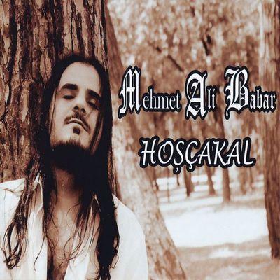 3610156816072 600vruxf Mehmet Ali Babar   Hoşçakal (2014)