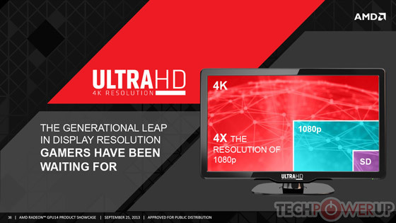 Nuevas GPU's AMD R7 y R9 - GPU'14  36rsnkjxo