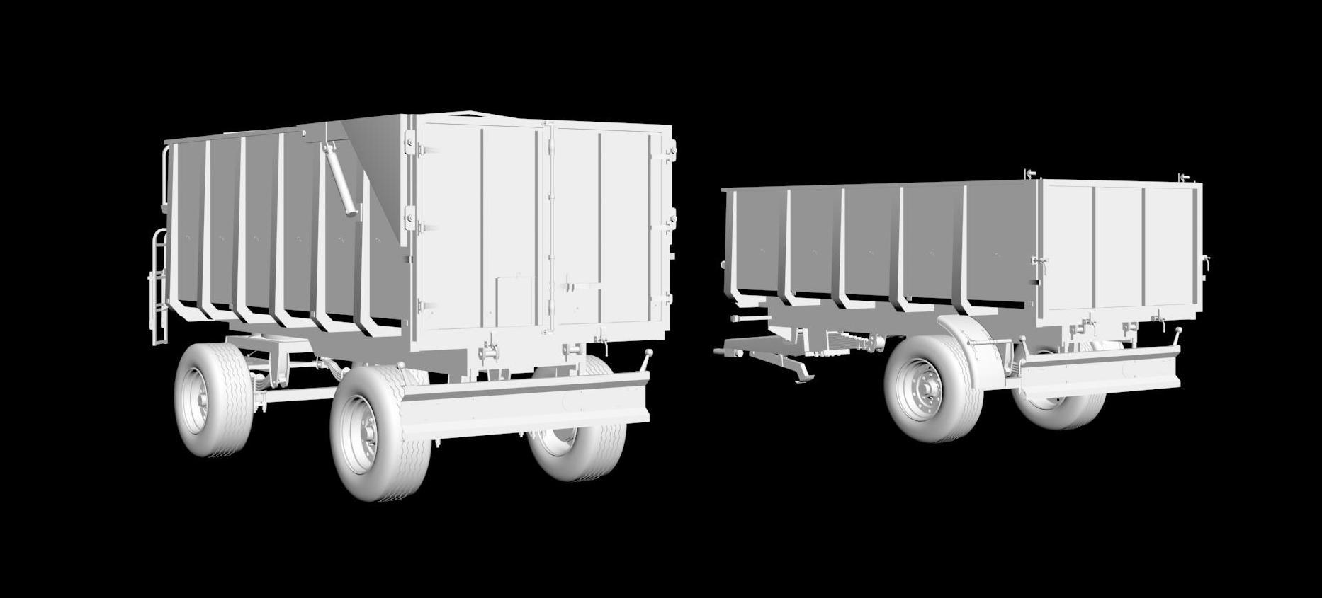 [Encuesta][T.E.P.] Proyecto Aguas Tenias (22 modelos + 1 Camión) [Terminado 21-4-2014]. - Página 4 36y2jot