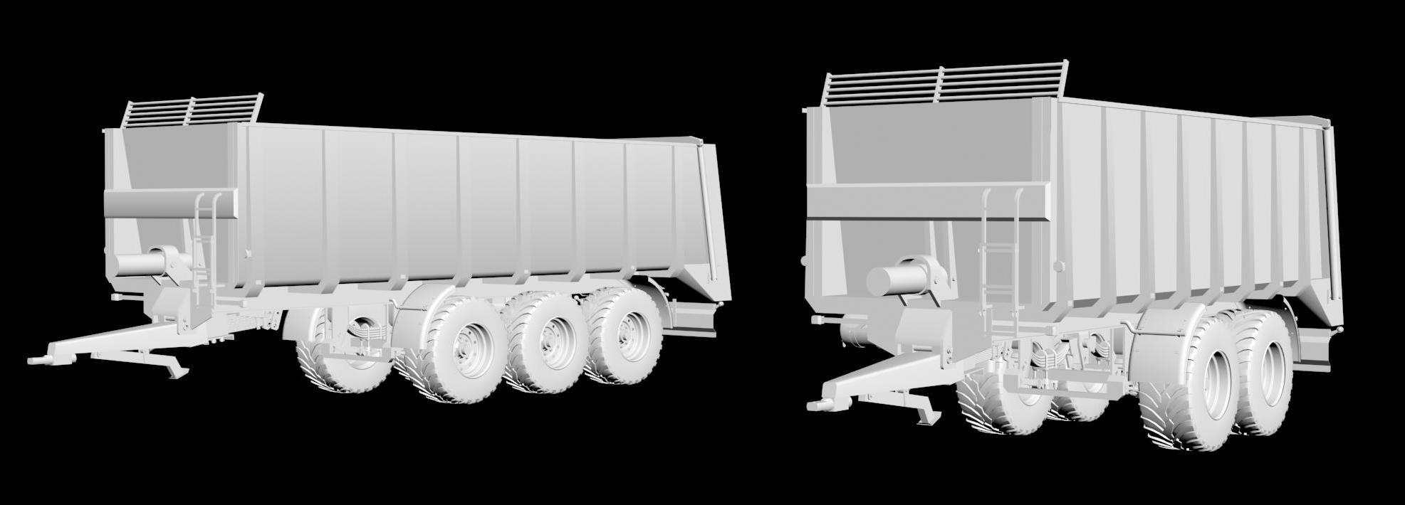 [Encuesta][T.E.P.] Proyecto Aguas Tenias (22 modelos + 1 Camión) [Terminado 21-4-2014]. - Página 4 3704ig2