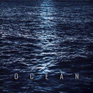Index Case – Ocean [EP] (2016)