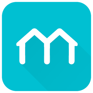 [Android] M Launcher - Android M Launcher Premium (Marshmallow) 1.9 .apk