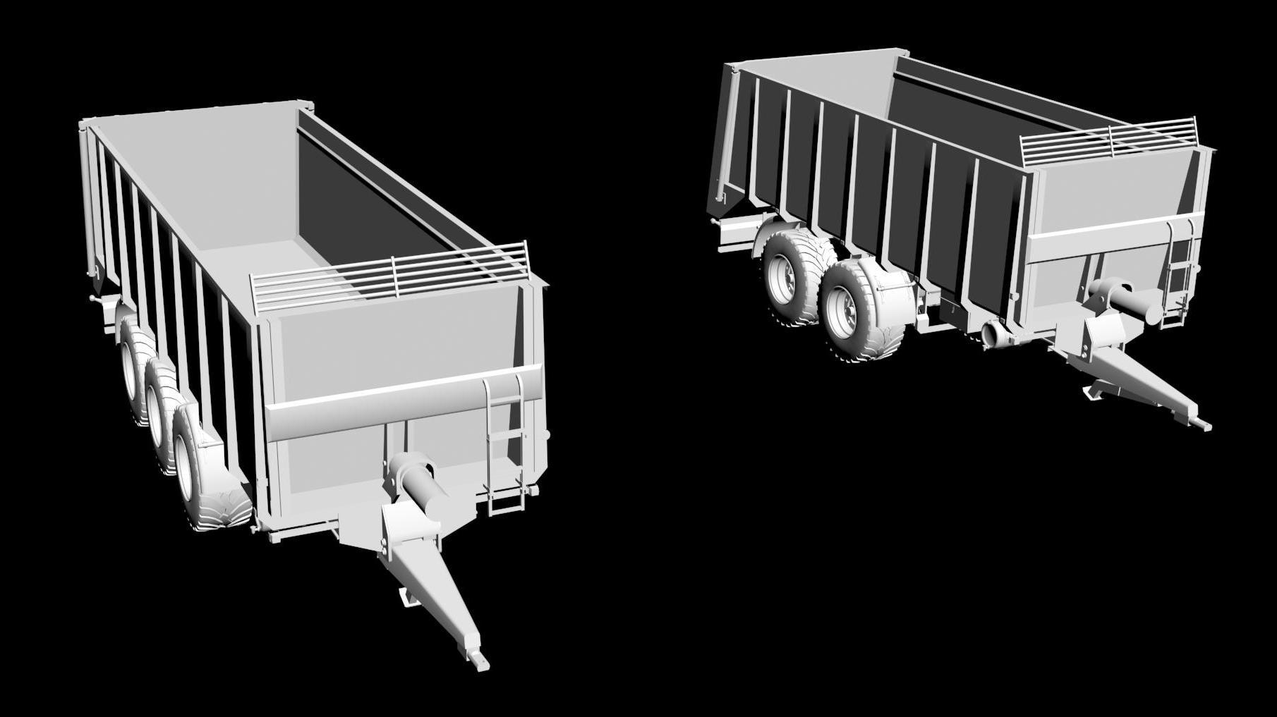 [Encuesta][T.E.P.] Proyecto Aguas Tenias (22 modelos + 1 Camión) [Terminado 21-4-2014]. - Página 4 38w9c31