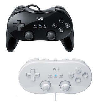 how to tell what version your wii is on