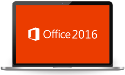 Office 2016 VL v15.33.0 DOWNLOAD MAC ITA