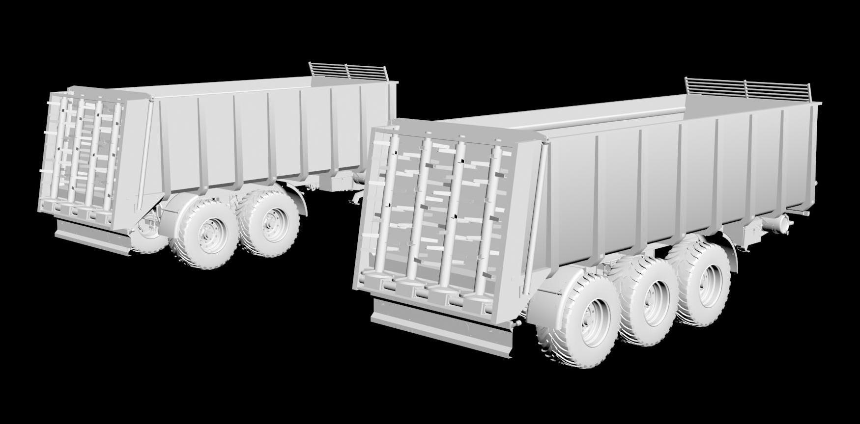 [Encuesta][T.E.P.] Proyecto Aguas Tenias (22 modelos + 1 Camión) [Terminado 21-4-2014]. - Página 4 39hodws