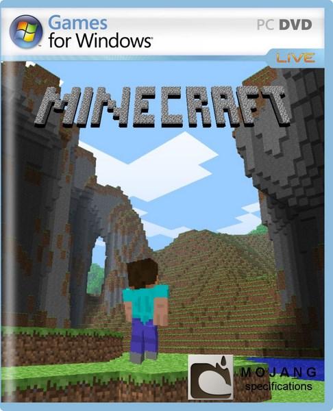 Minecraft 1.6.4,بوابة 2013 3b66c4fa24e509037892