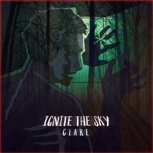 Ignite The Sky - Glare [EP] (2016)