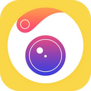 [Android] Camera360 Ultimate v6.2.1 .apk