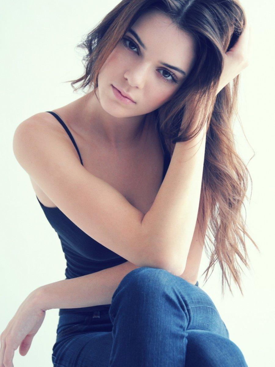 piękne dziewczyny #61 28
