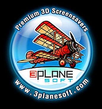 3Planesoft - 103 Premium 3D Screensaver & Wallpaper