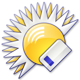 : Directory Opus Pro v12.6 Build 6369
