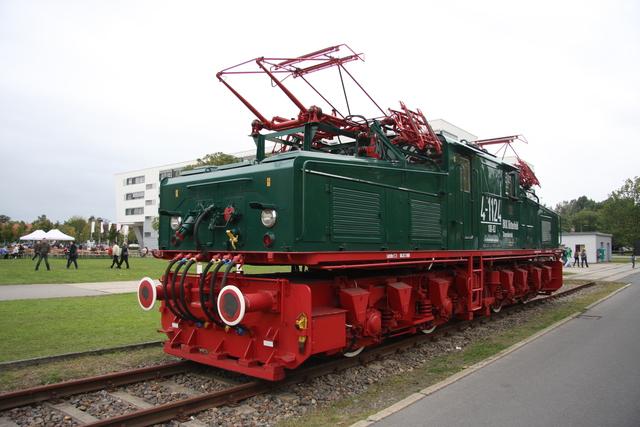 4-1124 Bombardier Hennigsdorf