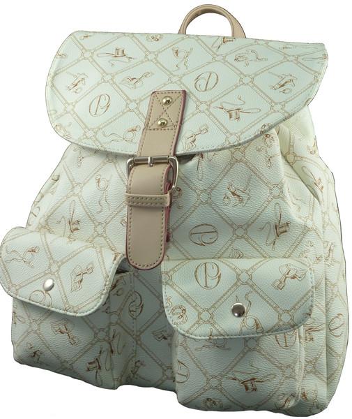 luxus giulia pieralli damen rucksack tasche rucks cke. Black Bedroom Furniture Sets. Home Design Ideas