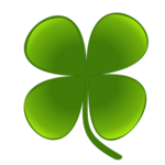4-leaf-clovergbu01.png