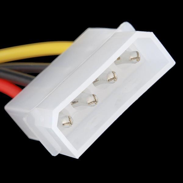 4-pin-molex-connectorf6omz.jpg