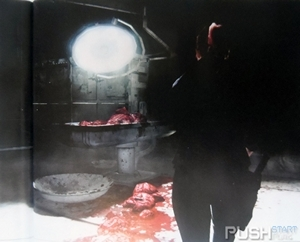Resident Evil Revelations 2 confirmado 4-tompdqt3hriw
