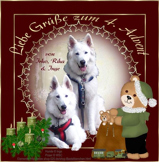 An den Beitrag angehängtes Bild: http://abload.de/img/4.advent-02cfxtu.png