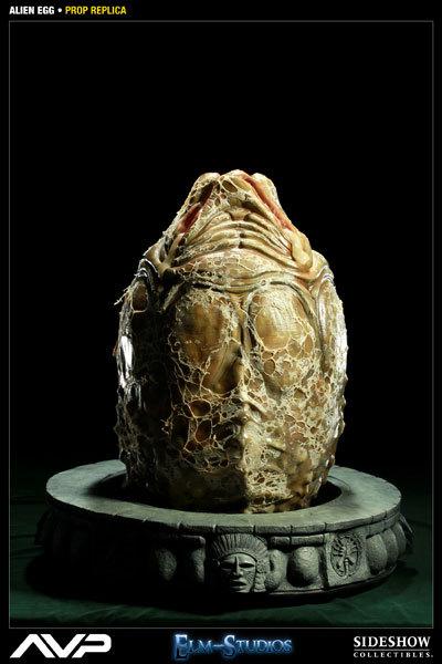 [Bild: 400094-alien-egg-001syspd.jpg]