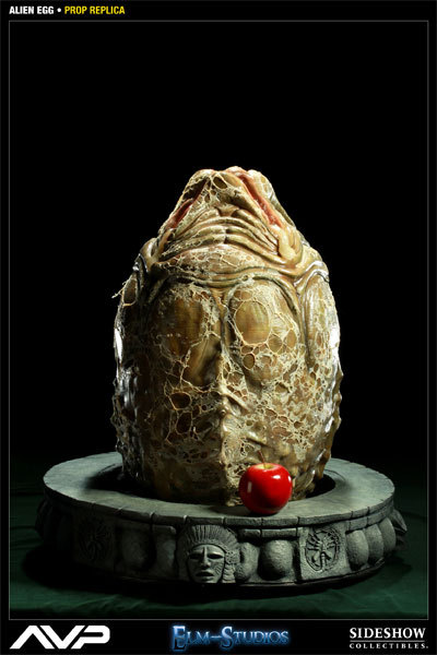 [Bild: 400094-alien-egg-002dqs2e.jpg]